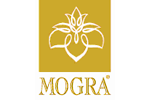 Mogra in