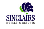 Hotel Sinclairs in