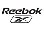 Reebok Discount Offers