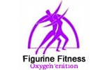 Figurine Fitness coupon