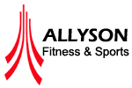 Allyson Fitness and Sports in