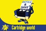 Cartridge World in