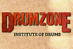 Drum Zone in