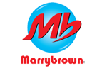 Marry brown in