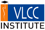 VLCC Institute in