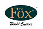 The Fox Bar and Restaurant in