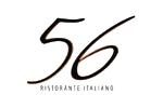 56-Ristorante Italiano in