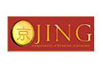 Jing in