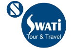 Swati Tour & Travel in