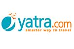 Yatra in