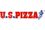 US Pizza Discount Offers