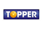 TopperLearning coupon
