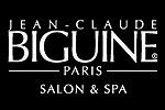 Jean Claude Biguine Salon & Spa in