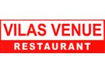 Vilas Venue Multicuisine Restaurant in