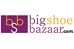 Bigshoebazaar in