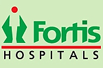 Fortis Hospitals in