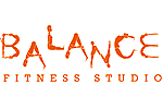 Balance Fitness Studio in