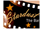 Grand Hometel - Stardust Bar and Lounge in