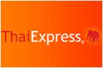 Thai Express in