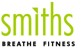 Smiths Breathe Fitness in