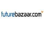 futurebazaar.com in