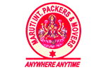 Maruti Packers and Movers in