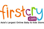 FirstCry Discount Offers
