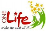 One Life Club in