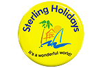 Sterling Holidays in