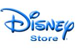 Disney.in in