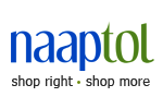 Naaptol in