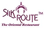 Silk Route in