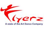 Flyerz Dance Company in