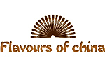 Food n I - Flavours of China in