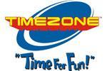 Timezone Games in