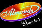 Almonds For All in