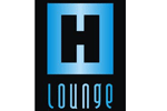 H Lounge in