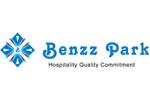 Benzz Park in
