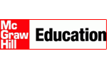 Tata McGraw Hill in