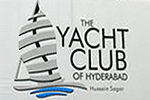 The Yacht Club in