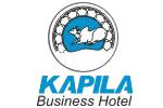 Kapila Business Hotel in