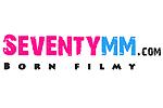 Seventymm.com in