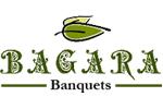 Bagara Banquets in