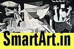Smart Art in