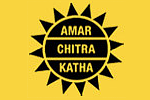 Amar Chitra Katha Discount Offers