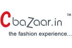 Online Sarees Stores Offers - Cbazaar
