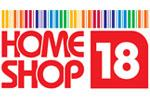 Homeshop18 Discount Offers