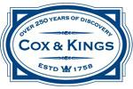 Cox and Kings in