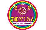 Cafe Movida in