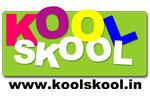 KOOLSKOOL in